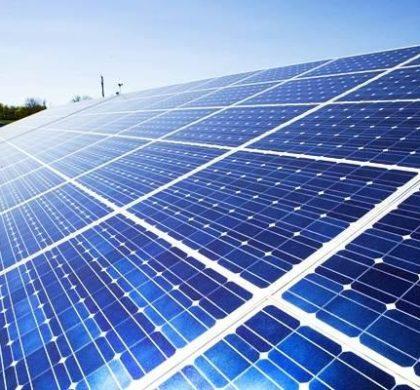 Ξεκίνησαν οι αιτήσεις για εικονικό ενεργειακό συμψηφισμό (virtual net metering)