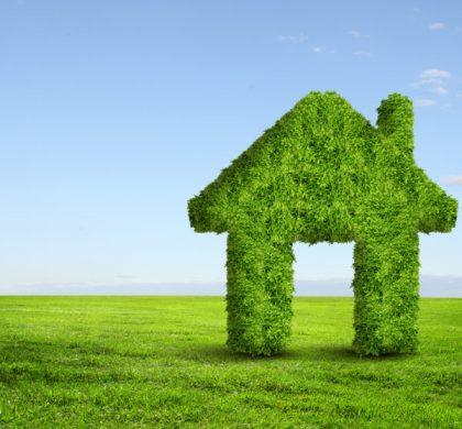 Α. Χαρίτσης: Από Σεπτέμβριο θα ξεκινήσει η υλοποίηση του νέου προγράμματος «Εξοικονομώ»