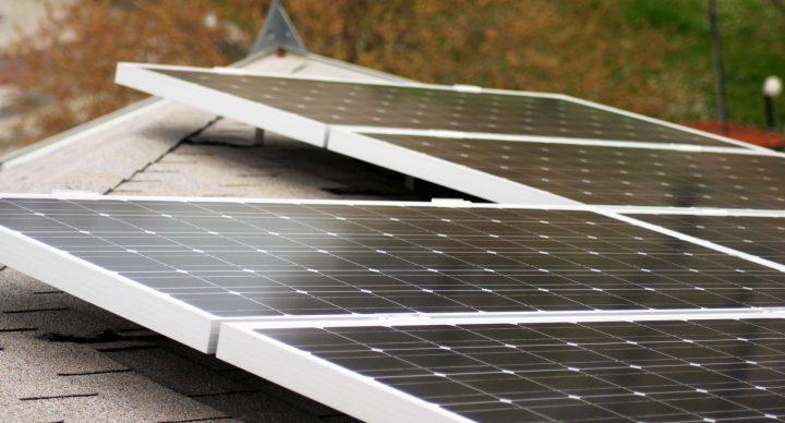 Αυτά πρέπει να ξέρεις για να βάλεις φωτοβολταϊκά!