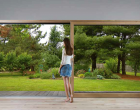 ξύλινα κουφώματα FAKRO, με επενδυση αλουμινιου